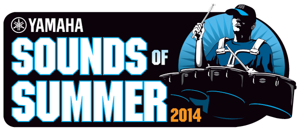 SOS 2014 horizontal logo